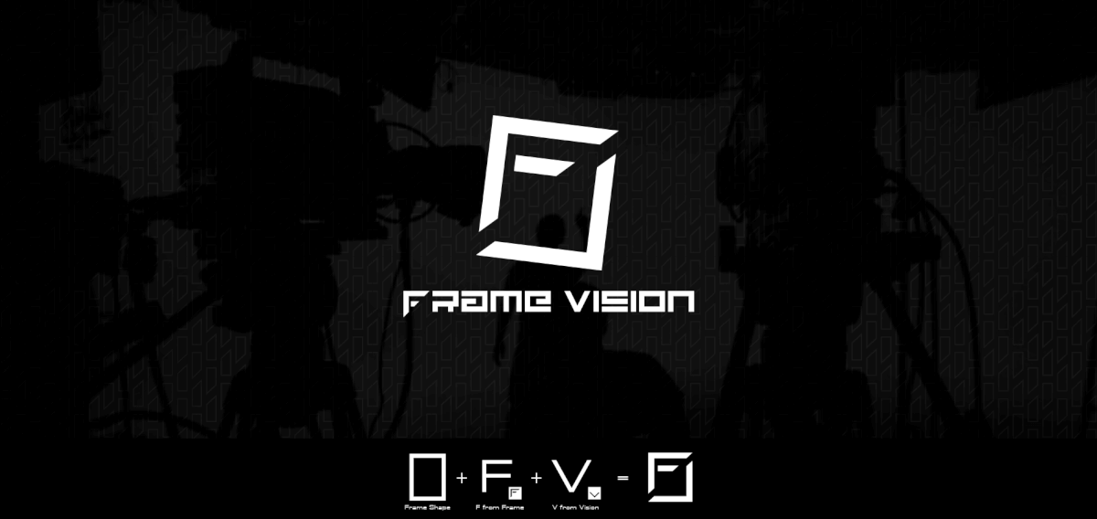 pre1-logo